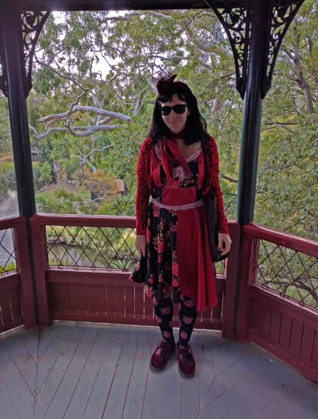 Rippon_Lea_Garden_Lookout_Tower_Elsternwick_Melbourne