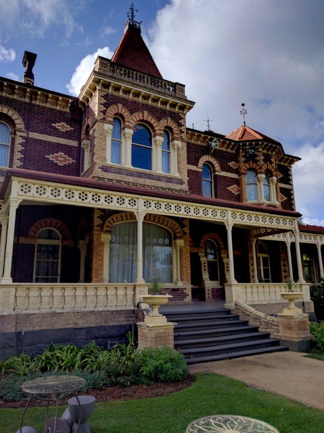 Rippon_Lea_Mansion_Elsternwick_Melbourne