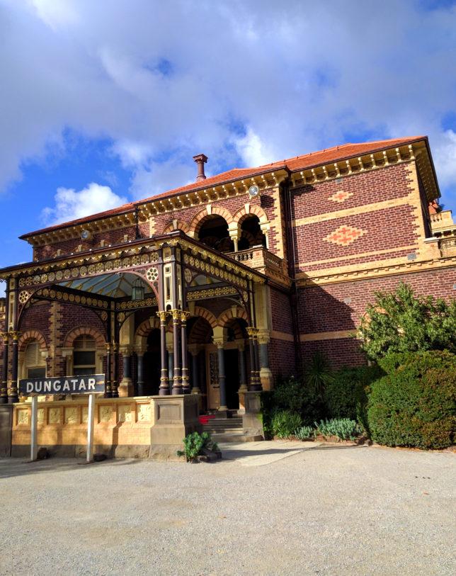 Rippon_Lea_The_Dressmaker_Exhibition_Elsternwick_Melbourne