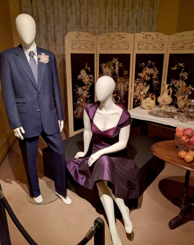 The_Dressmaker_Costume_Exhibition_Rippon_Lea_Elsternwick_Melbourne