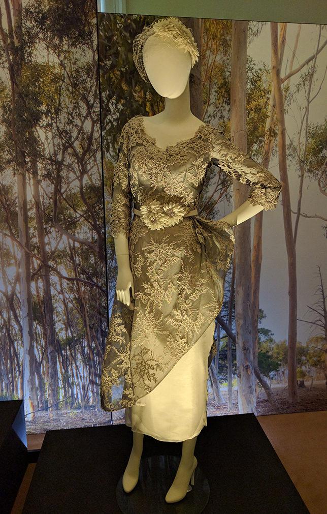 The_Dressmaker_Costume_Exhibition_Rippon_Lea_Melbourne