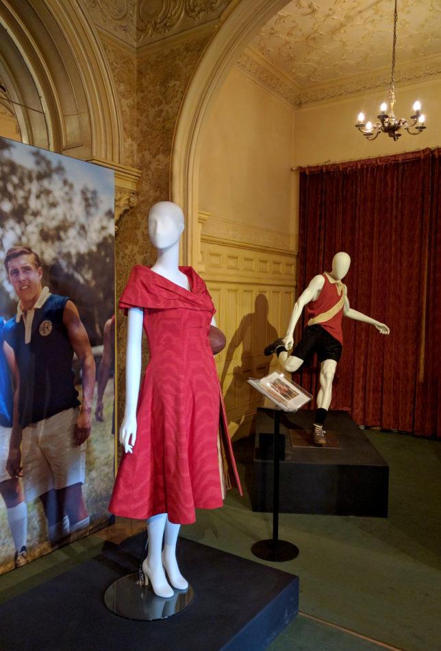 The_Dressmaker_Red_Dress_Rippon_Lea_Elsternwick_Melbourne
