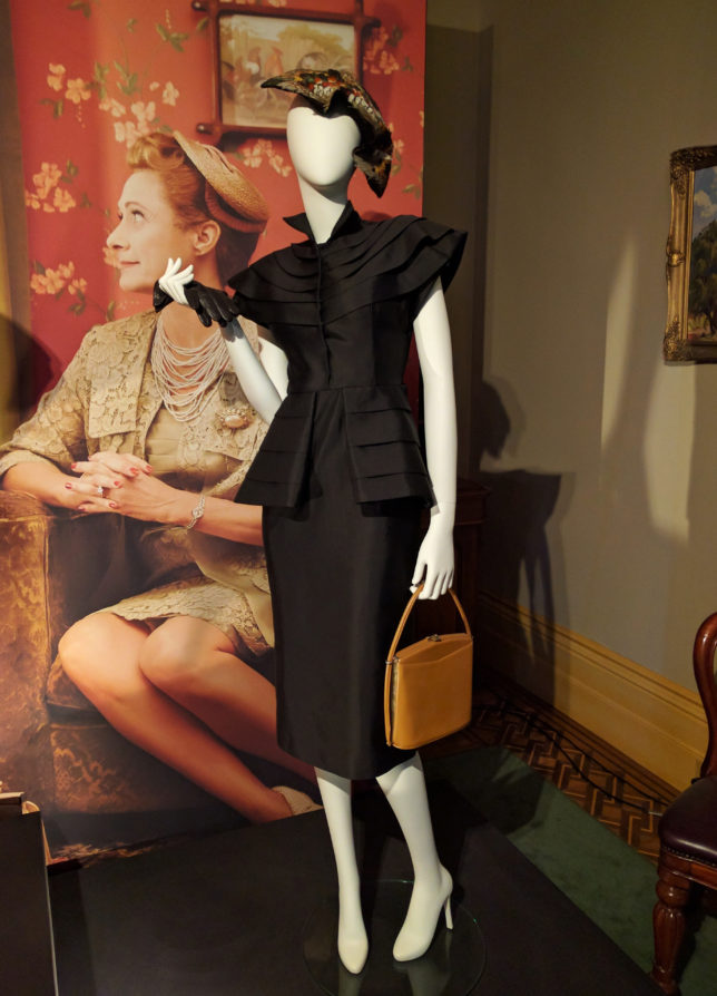 The_Dressmaker_Vintage_Dresses_Rippon_Lea_Melbourne