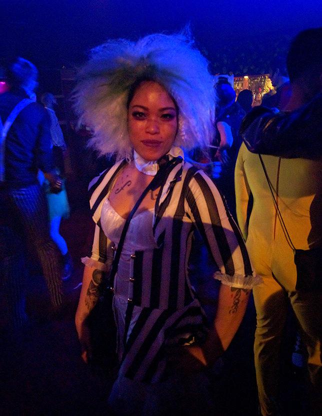 beetlejuice-costume