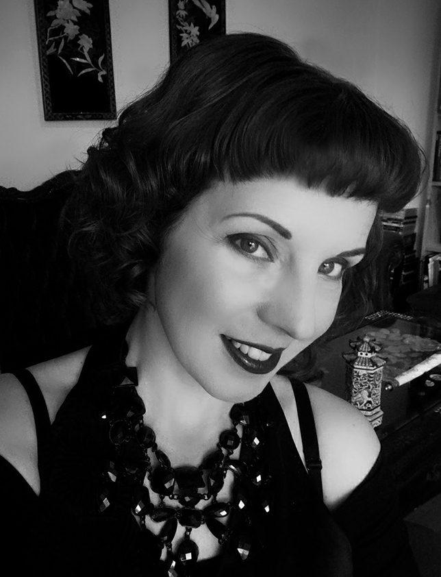 christine_of_hexotica_gothicpinup_blog