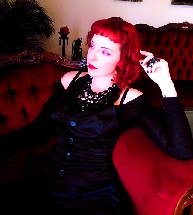 christine_of_hexotica_gothicpinup_fashion_blogger